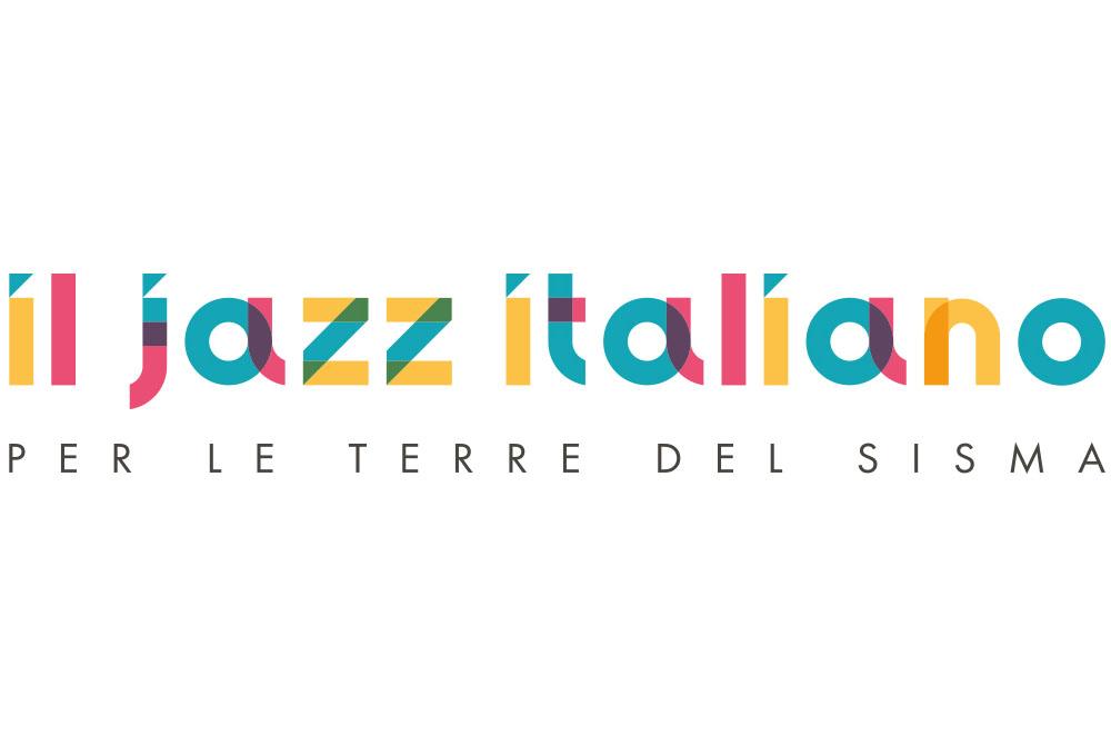 Il Jazz Italiano per le Terre del Sisma 2017