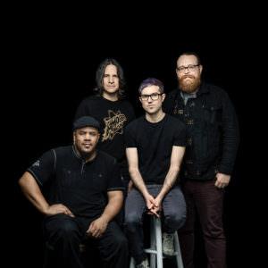 Forq Visioninmusica 2019