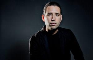 Alfredo Rodriguez Visioninmusica 2016