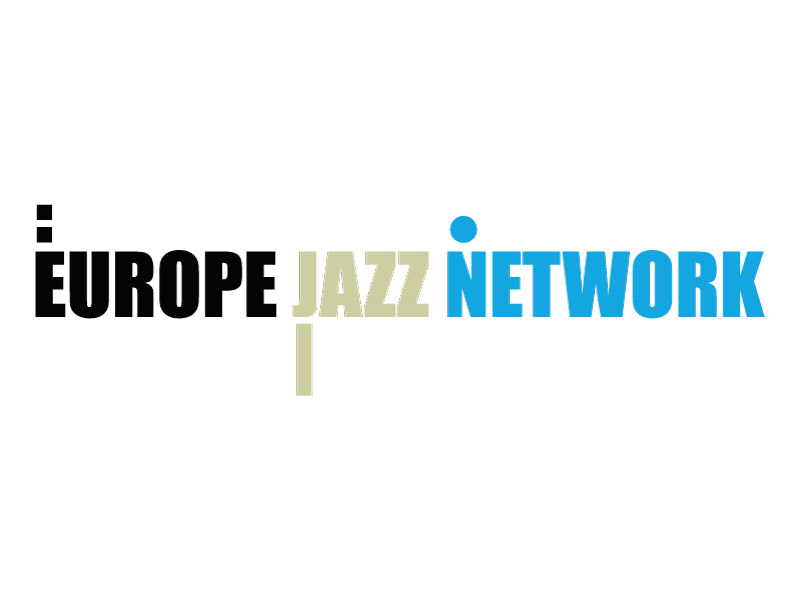 VIM_partner_08_europe_jazz_network