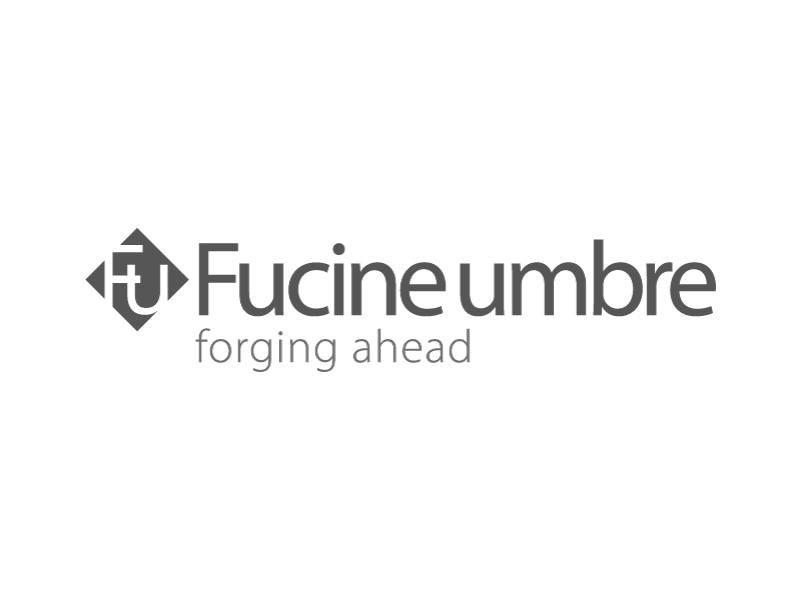 VIM_supporter_02_fucine