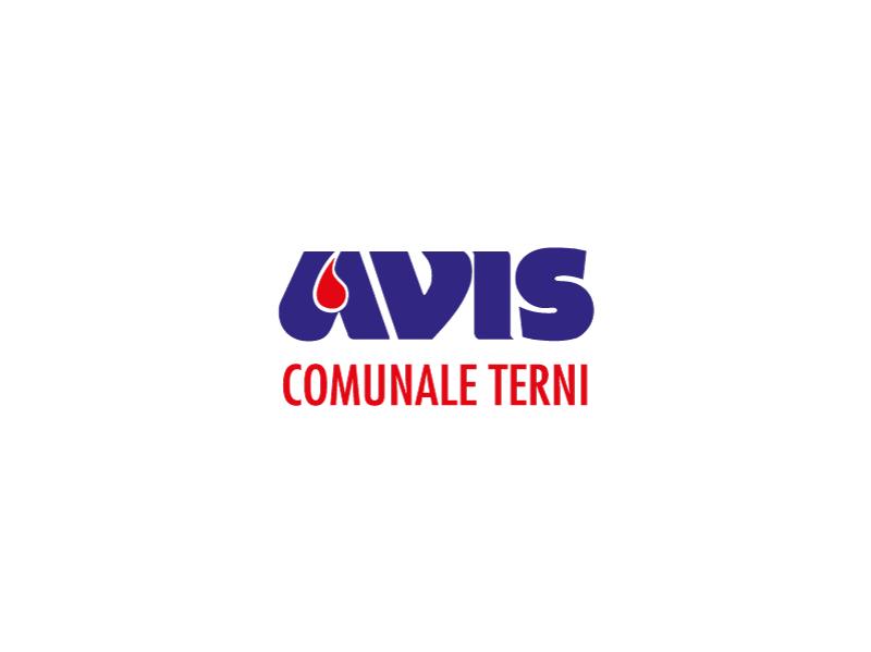 VIM_supporter_05_avis