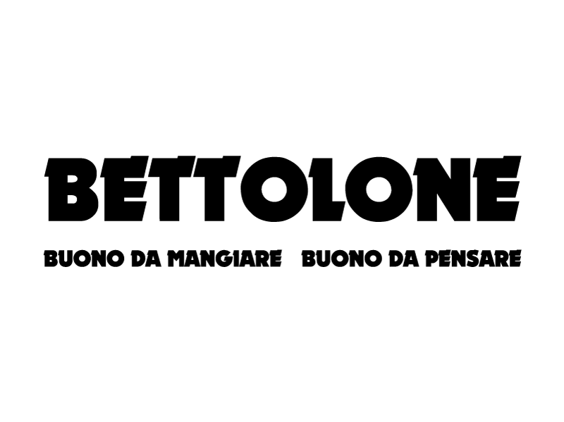 VIM_supporter_tecnici_02_bettolone