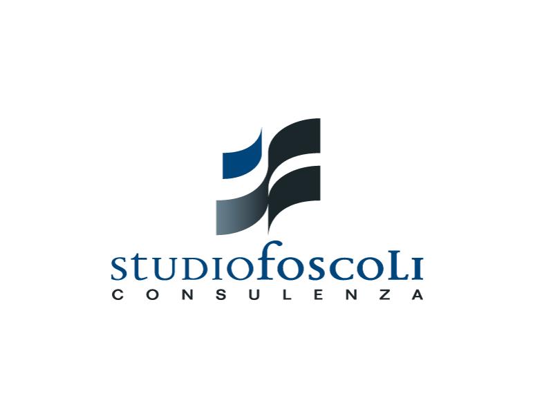 VIM_supporter_tecnici_03_studio_foscoli