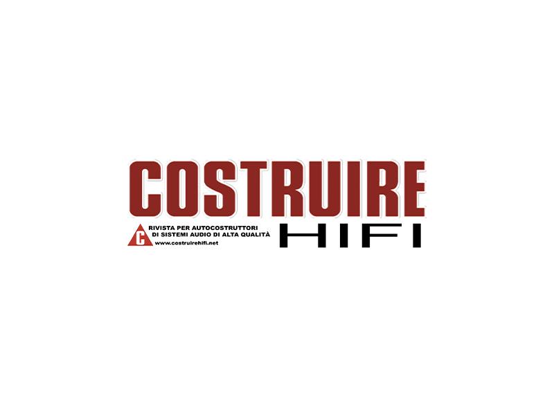 CostruireHiFi_sitowebvim