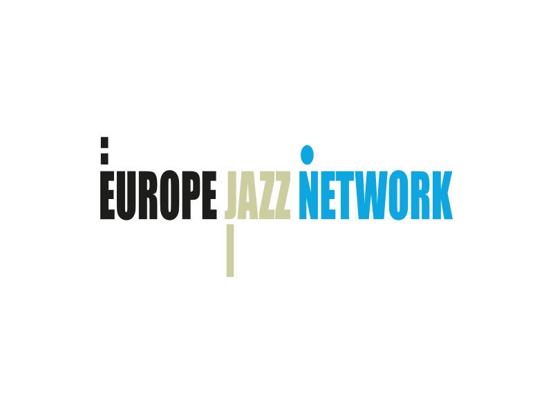 EuropeJazzNetwork_sitoweb
