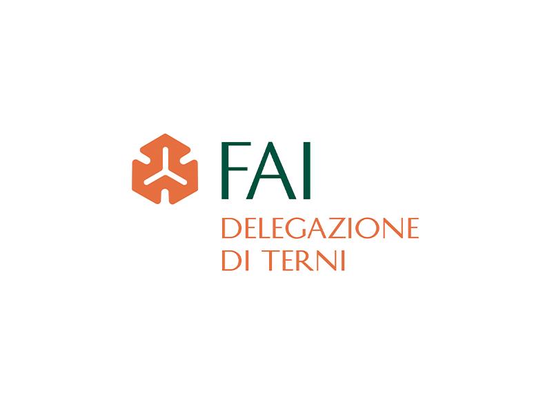 FAITerni_sitoweb