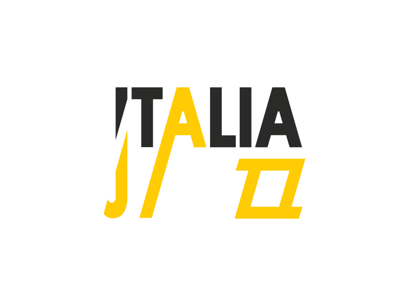 ItaliaJazz_sitoweb