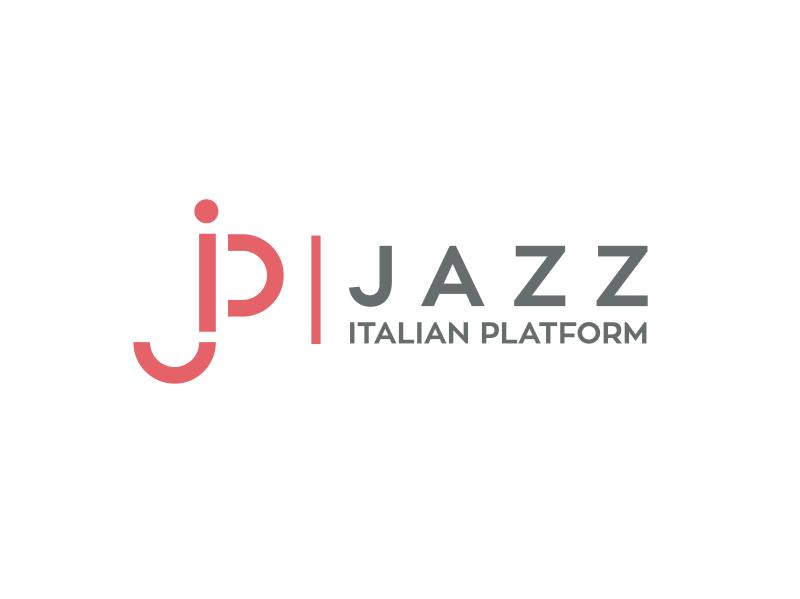 JazzItalianPlatform_sitoweb