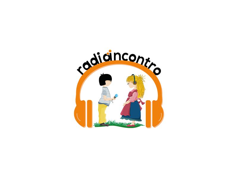 RadioIncontro_sitowebvim
