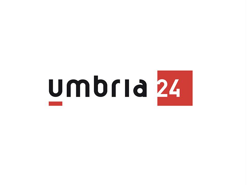 Umbria24_sitowebvim