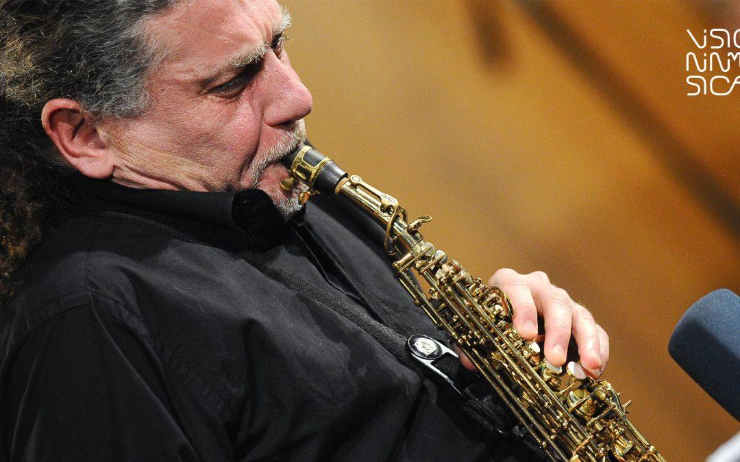 """Girotto, Gwis, Siniscalco e Rabbia """"Il tango argentino"""""""