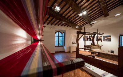 Museo della Canapa – La Voce della Terra 2021